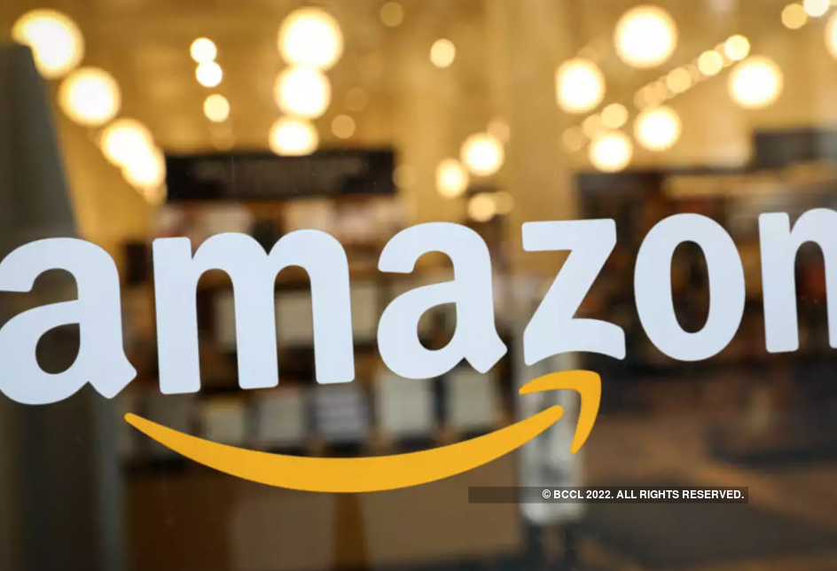 Government rejects Amazon plea against 'country of origin' notice
