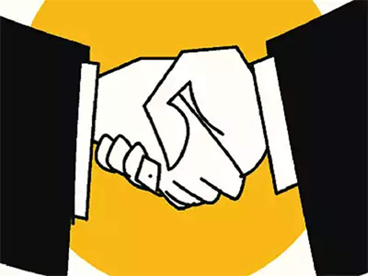 Ambuja Neotia and Hiland Group to jointly develop 20 acres of land in Kolkata – ET RealEstate