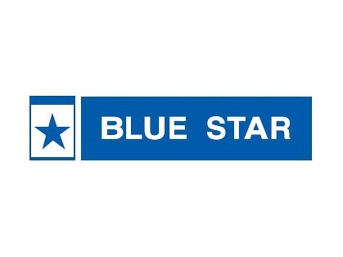 הכוכב הכחול משיק מוצרי קירור מסחריים לאחסון חיסונים