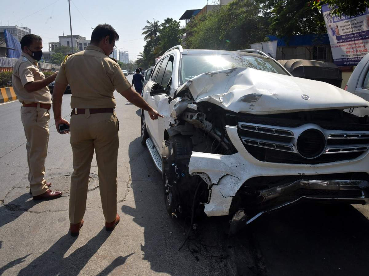 India accounts for 10% of global road crash victims: World Bank Report