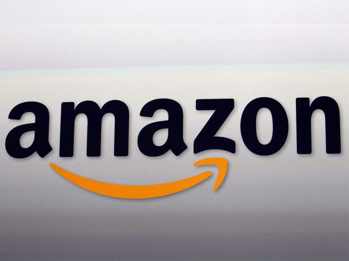 Amazon hits back in court against accusations of negligence amid pandemic