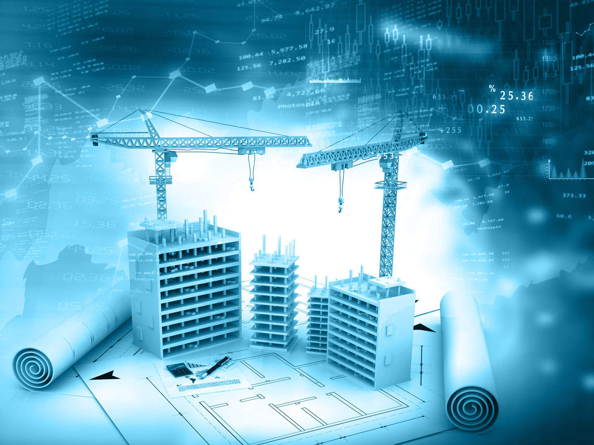 Builders consider layout changes of under-construction flats to meet new demands – ET RealEstate