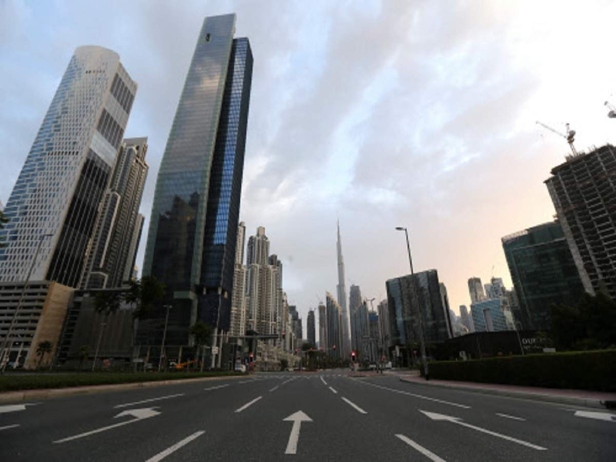 SOTC successfully delivers an international MICE group to Dubai