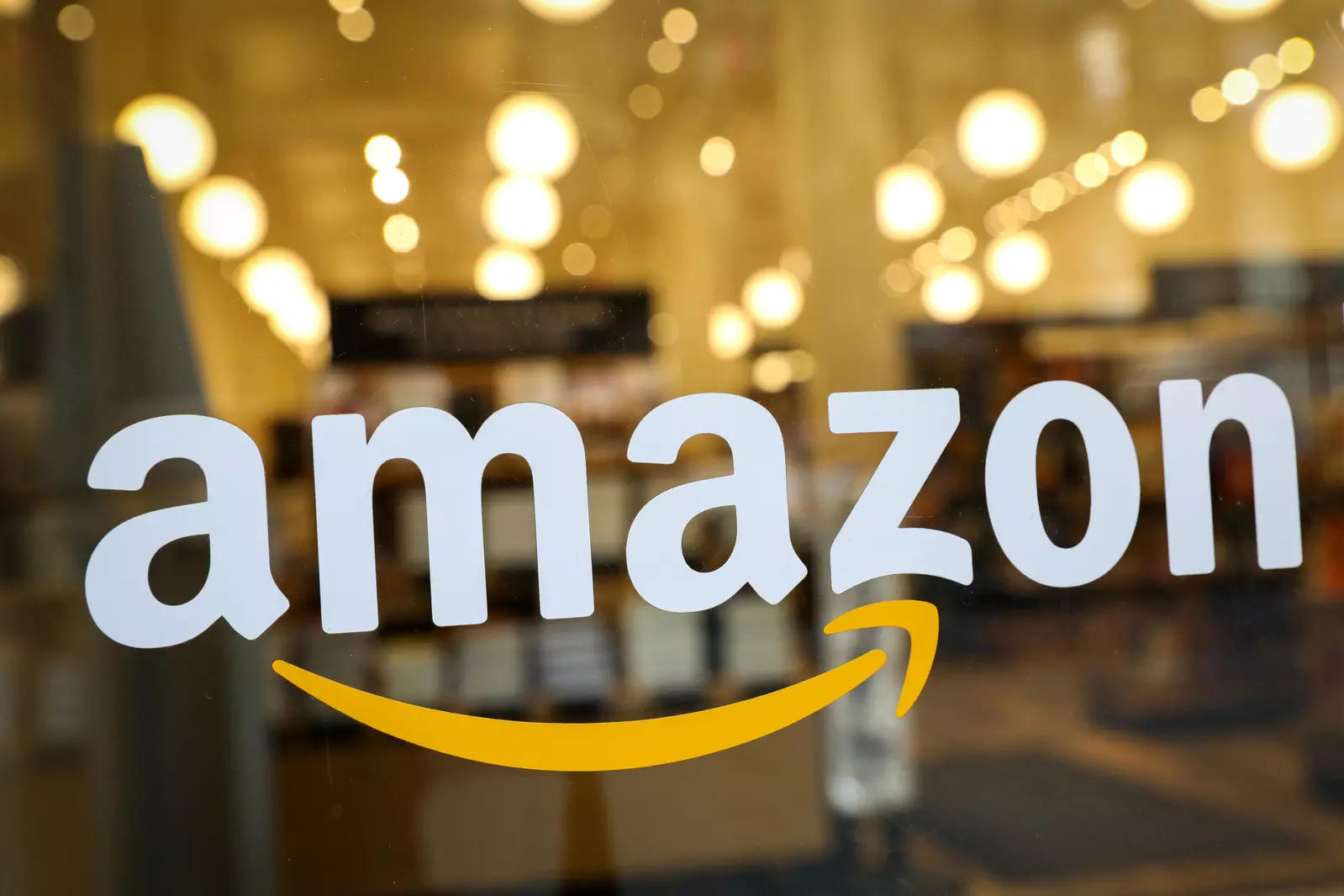 Indian retailer group calls for ban on Amazon in country after Reuters report