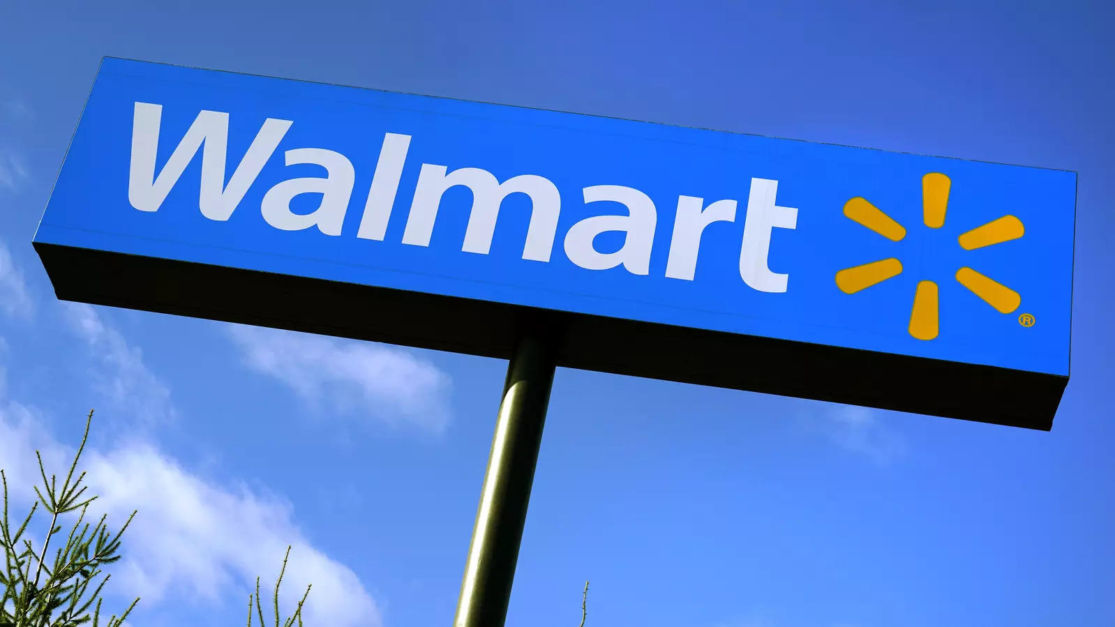 Flipkart pushes Walmart global sales up 5.5 pc in Q4 to USD 34.9 bn