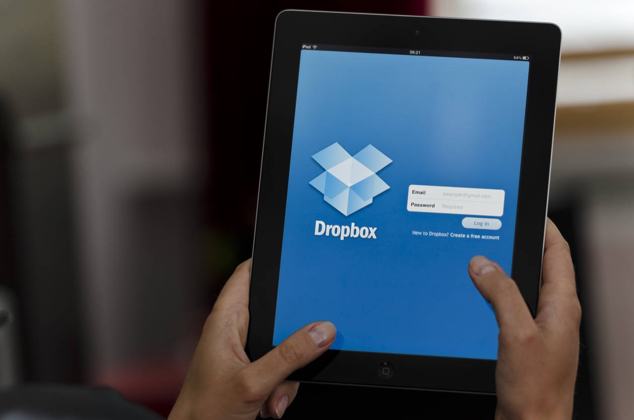 Dropbox to sublease some offices in transition to remote working – ET RealEstate
