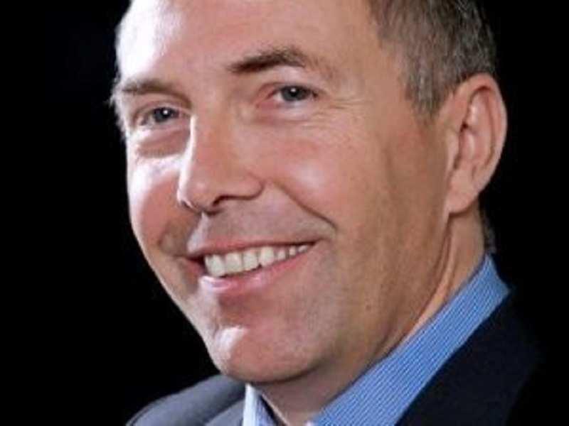 Thomas Hasler, CEO, Sika