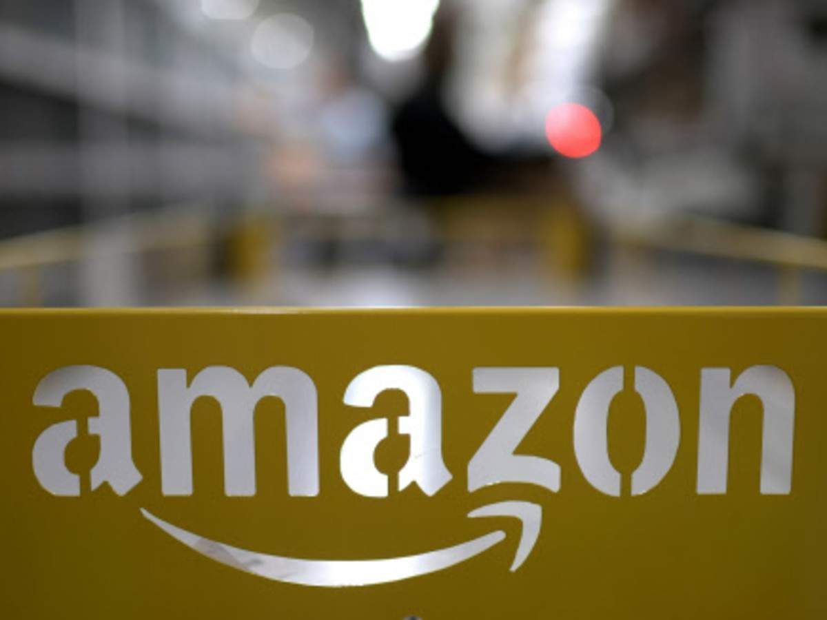 Amazon India inks MoU with DGR to hire ex-servicemen