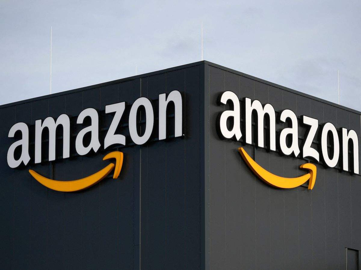 No need for frequent policy change: Amazon India chief