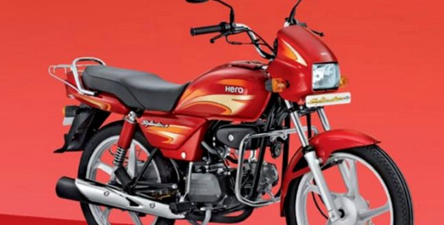 Top 10 two-wheelers sold in Jan 2021: Hero continues to lead; 3 scooter models in the list