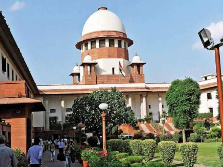 SC notice to FRL, others on Amazon plea against HC direction for status quo on Future-Reliance deal