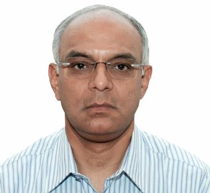 श्रीराम कैपिटल पूर्व आईएएस अधिकारी केपी कृष्णन को बोर्ड अध्यक्ष नियुक्त करता है