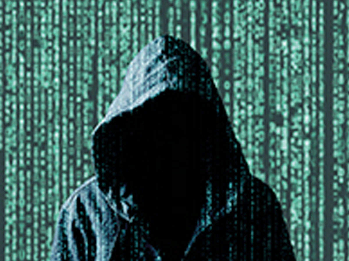 8 in 10 businesses worried about state-sponsored cyberattacks: Survey