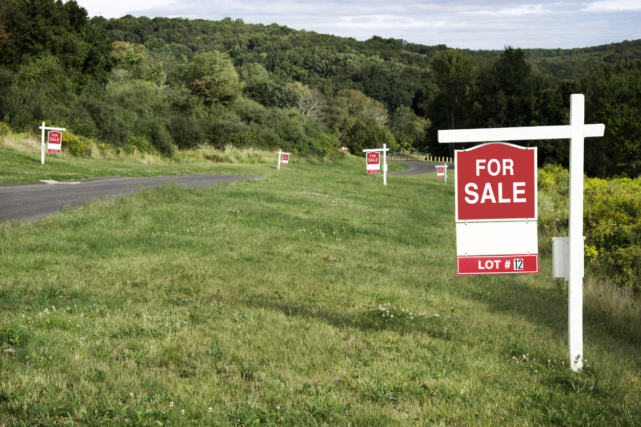 YEIDA plans to float new residential plots scheme soon – ET RealEstate