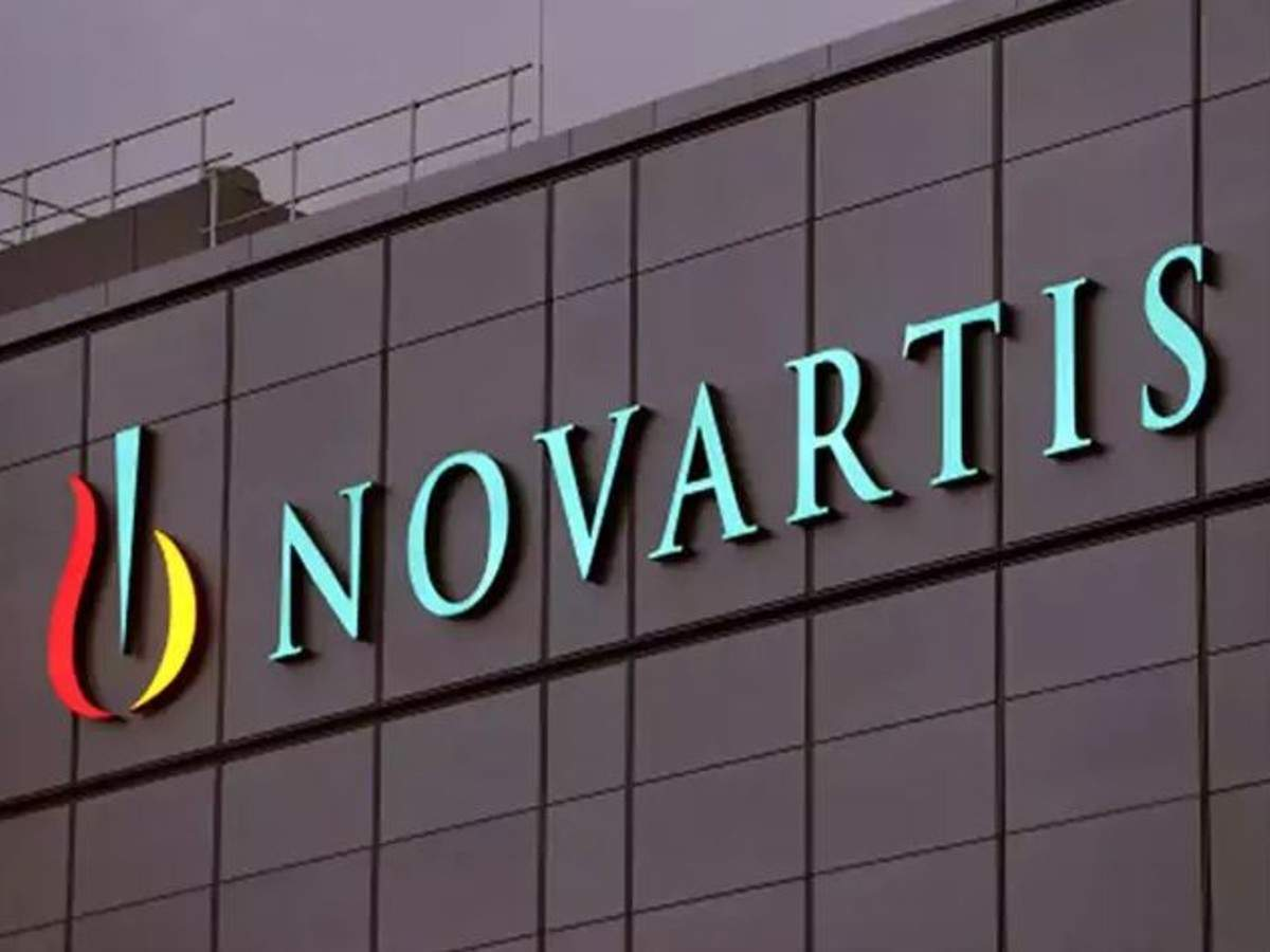 Novartis may go for layoffs due to Covid