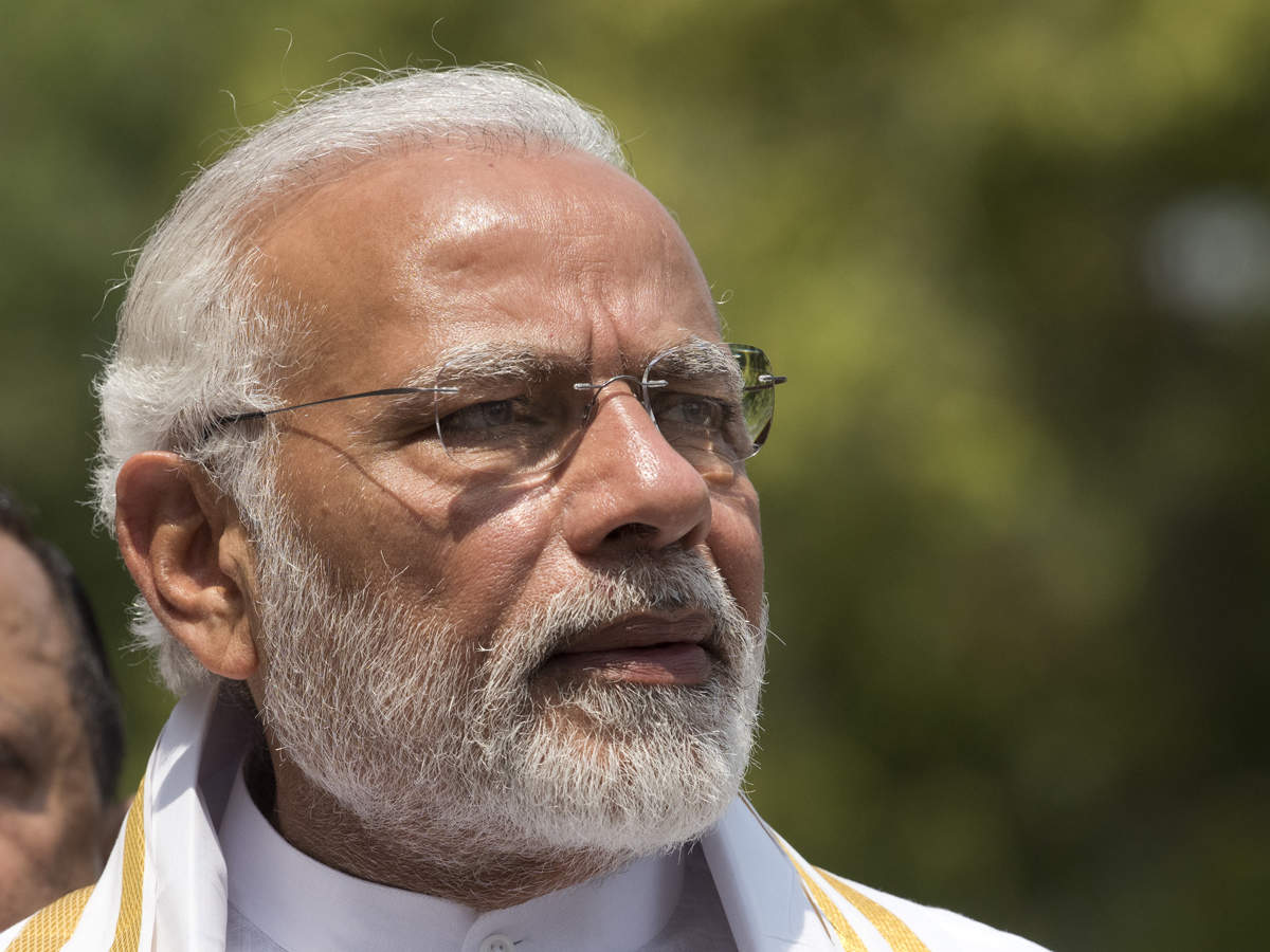 PM Modi to inaugurate super specialty hospital at IIT Kharagpur today