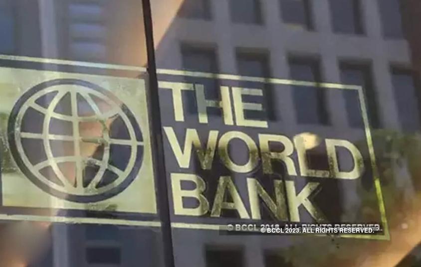 विश्व बैंक नगालैंड में स्कूलों के संचालन को बढ़ाने के लिए $ 68 मिलियन का निवेश करता है