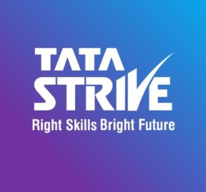 Tata STRIVE and Wipro GE Healthcare partner to skill youth for jobs in the healthcare sector