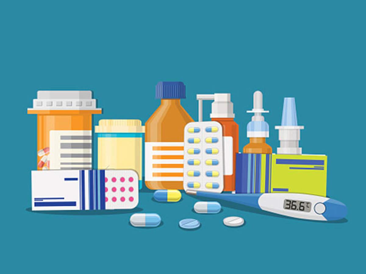 חברות תרופות הודיות מקומיות לממשקי API, ומבקשות להפסיק את ההסתמכות על סין