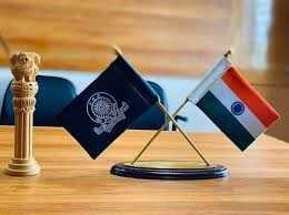 तमिलनाडु के शीर्ष प्रशासक नए प्रभार ग्रहण कर रहे हैं