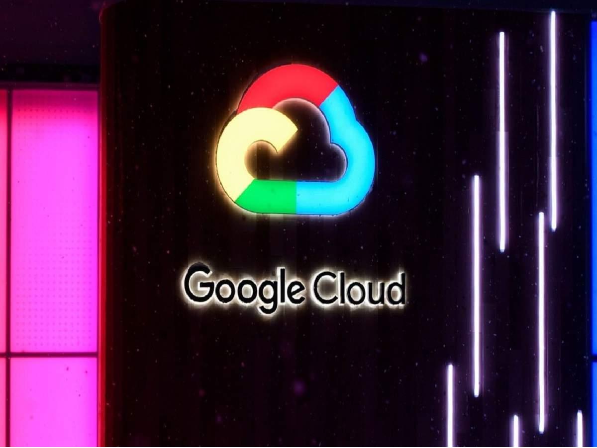 Google क्लाउड भारत में विकास के लिए सार्वजनिक क्षेत्र पर नजर रखता है