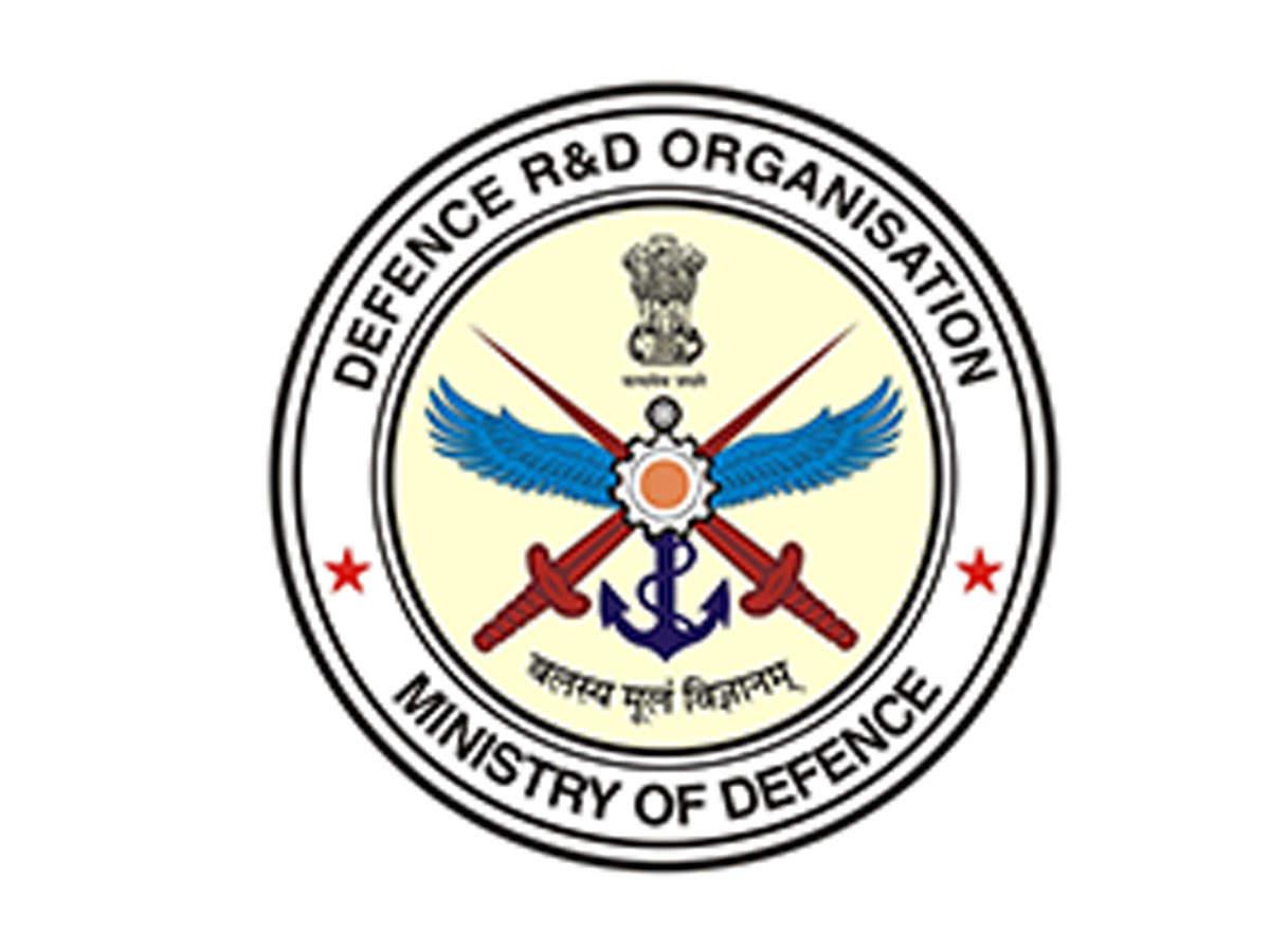 डीएसी ने 13,700 करोड़ रुपये की रक्षा खरीद को मंजूरी दी, जिसमें सेना के लिए 118 अर्जुन एमके -1 ए टैंक शामिल हैं