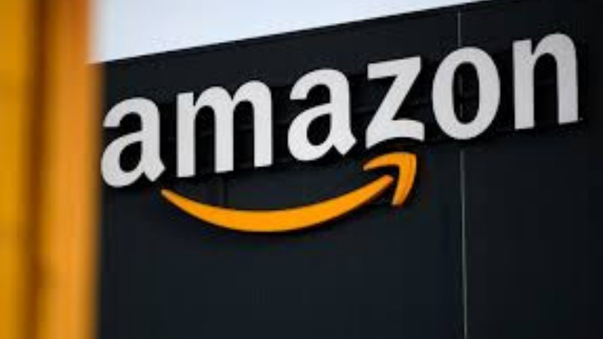 Amazon's India goals aligned to government's digital priorities, says Amit Agarwal