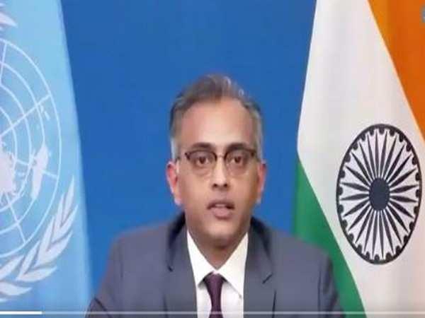 הודו לשלוח אצווה השני של תרופות פלסטין כמו סיוע COVID-19: הודו באו