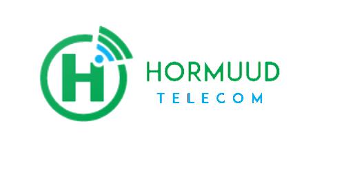 Hormuud Telecom awarded Somalia's first mobile money licence