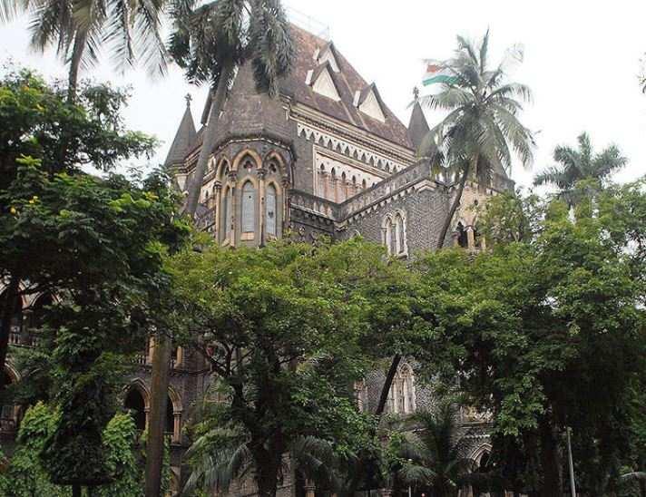אין מסיכה, אין שמיעה, HC מעניש את עורך הדין מומבאי