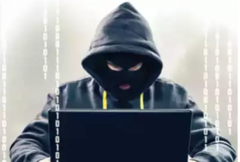 Domain of cheats: Cybersquatters using Covid to spread infodemic