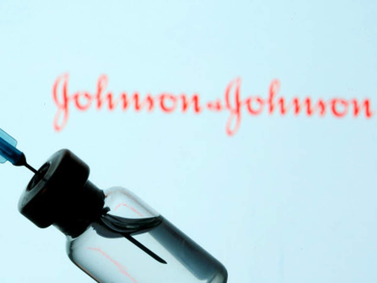 آزمایشات واکسن کرونا ویروس جانسون و جانسون که شامل نوزادان است