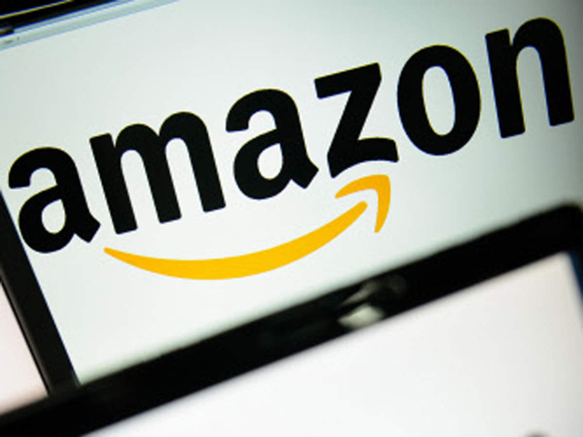 Mobile retailers call for Amazon probe, cap on online smartphone sales