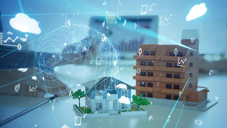 Embassy, Ivanhoe Cambridge to setup $500 million real estate platform