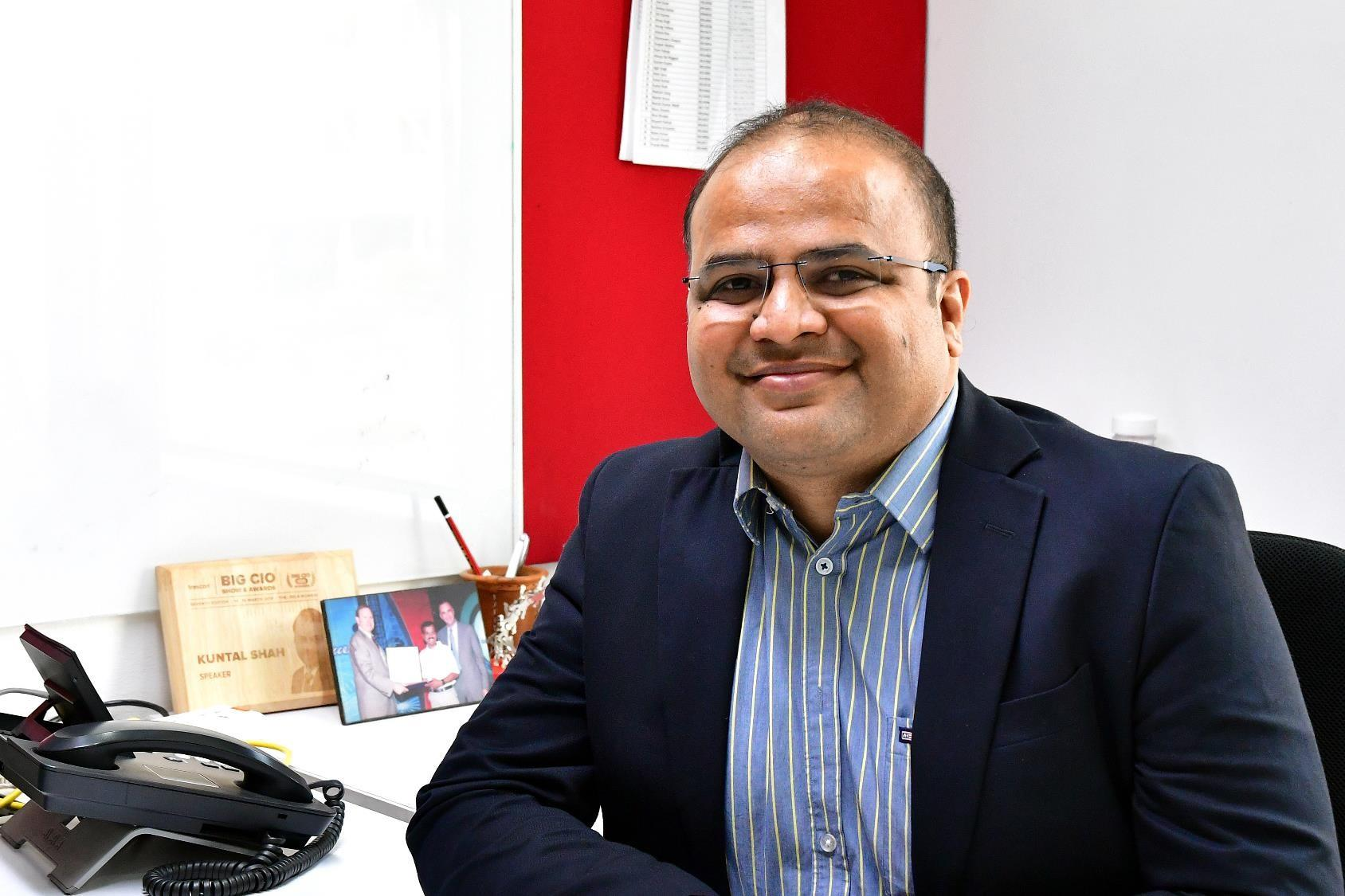 'Avaya Spaces sees 3,000% growth amid Covid-induced new normal'