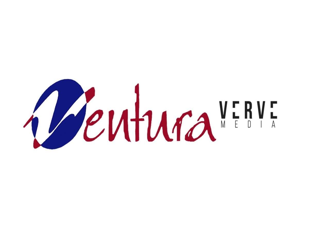Verve Media remporte le mandat de médias sociaux pour Ventura Furniture