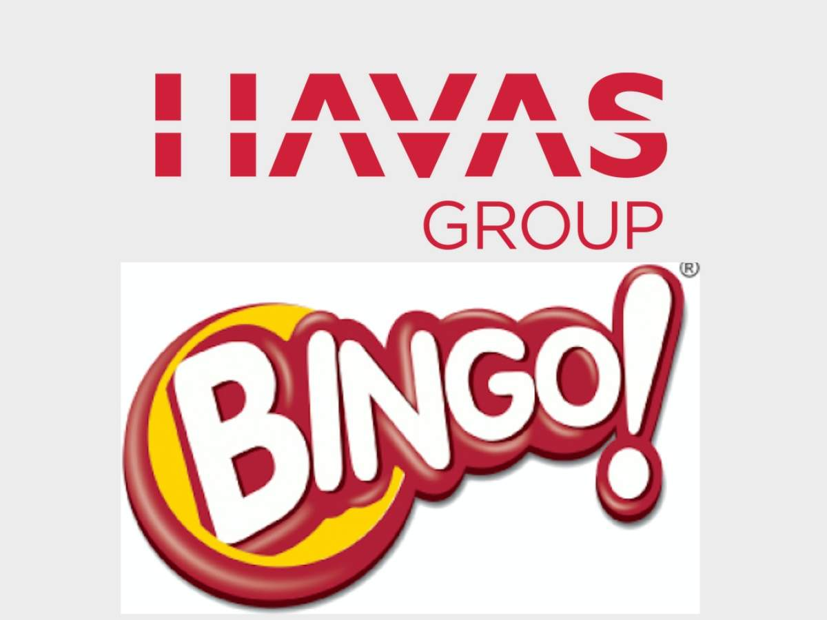 Havas Creative gérera le mandat de marketing numérique pour l'ensemble du portefeuille de bingo de l'ITC.
