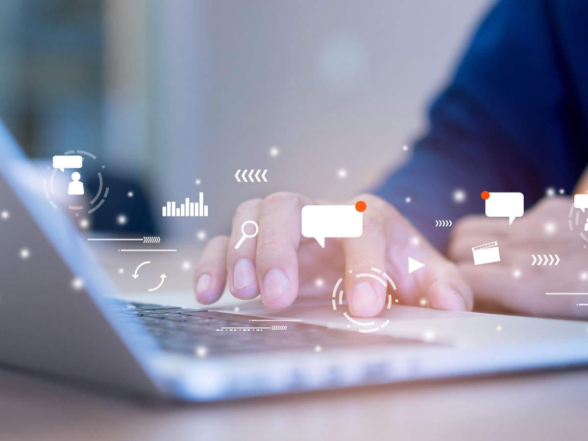 Les équipes de marketing numérique d'Indigo Consulting ont été intégrées à Publicis Worldwide.