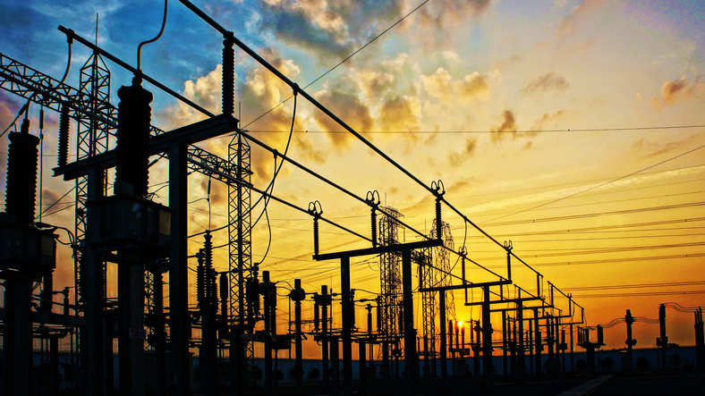 Average spot power price up 16 pc at Rs 3.39/unit in February at IEX