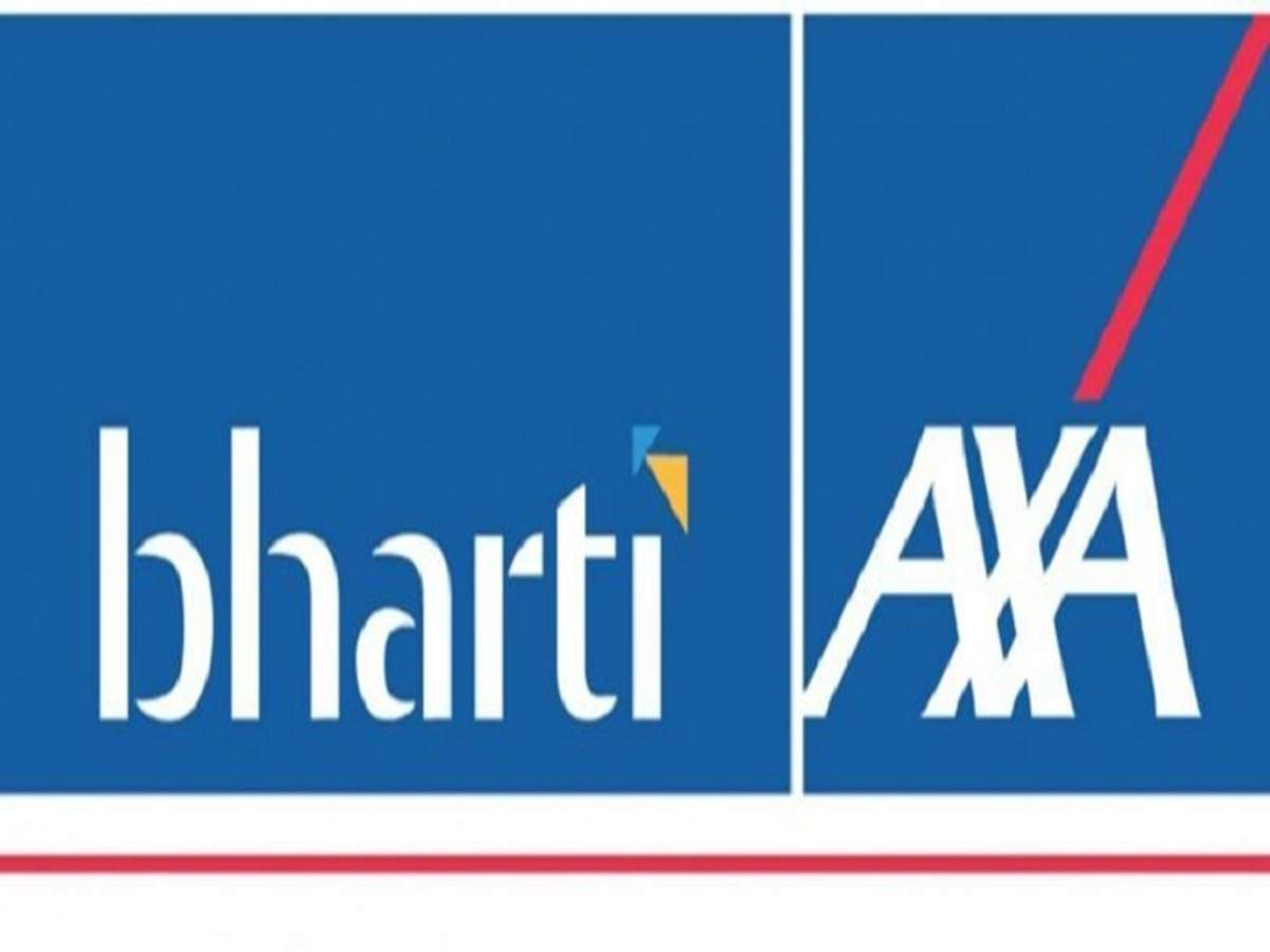 Ekincare, Bharti AXA General Insurance launch fitness app, portal