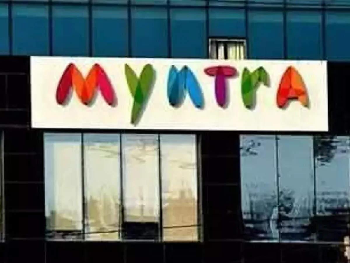 Myntra partners skin care brand Bath & Body Works to strengthen its beauty portfolio