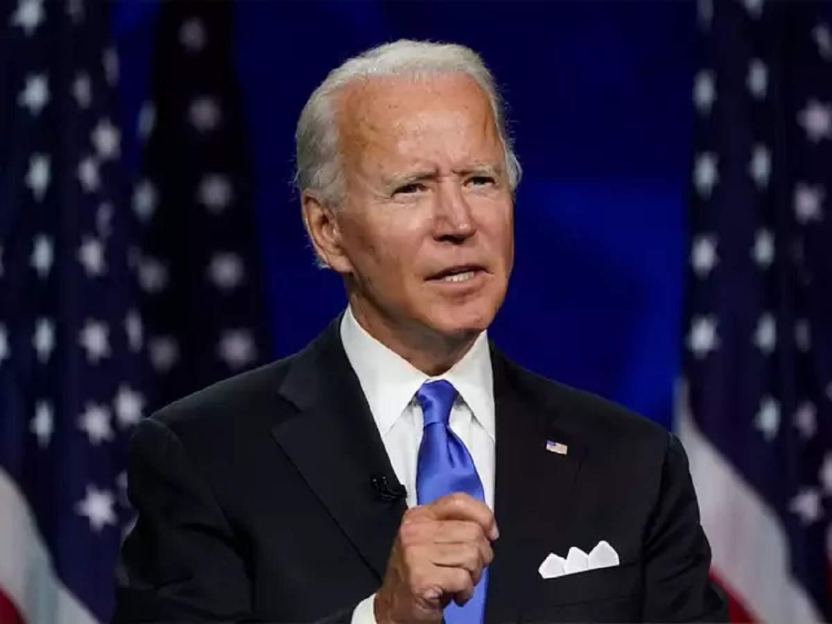 Debate to begin in US Senate on Biden's $1.9 trillion Covid-19 relief bill