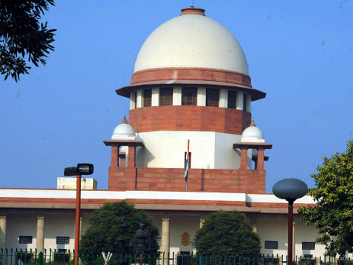 Supreme Court to hear on March 8 plea of minor girl seeking permission to terminate pregnancy
