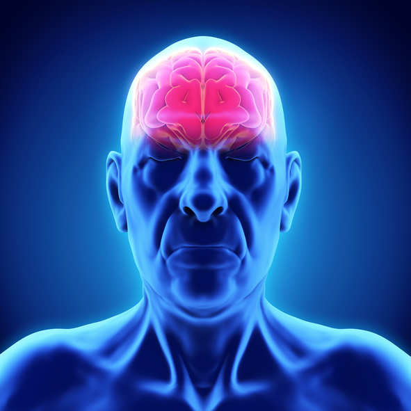 Covid survivors may suffer cognitive complications