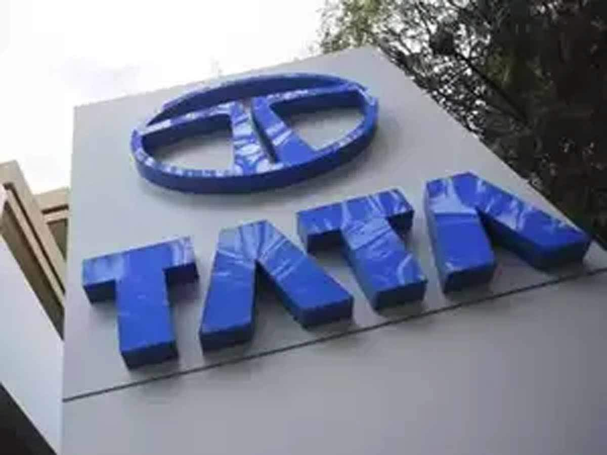 Tata Digital in initial talks with Just Dial for e-commerce play