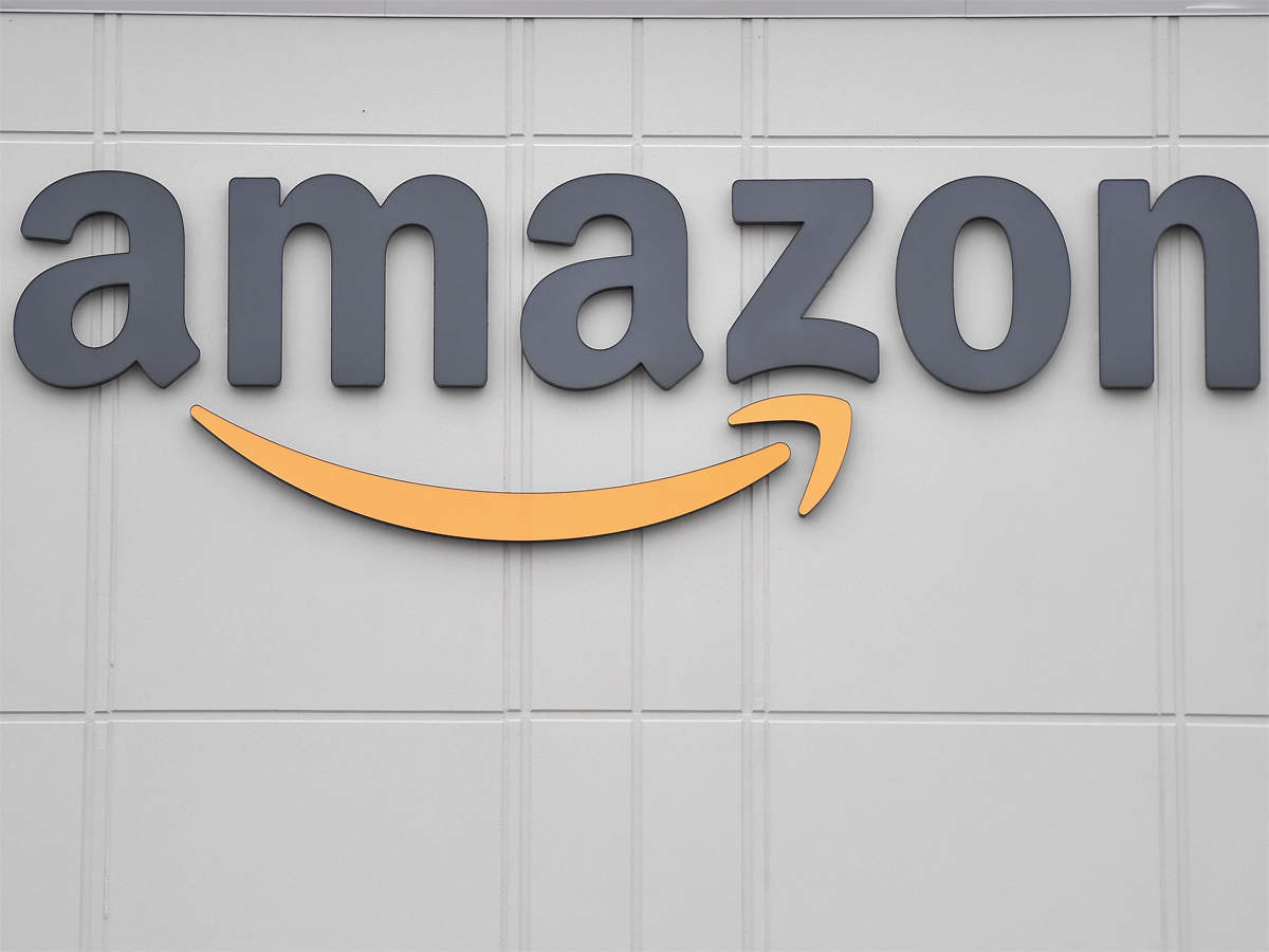 Over 50,000 offline retailers, neighbourhood stores now part of Local Shops: Amazon India