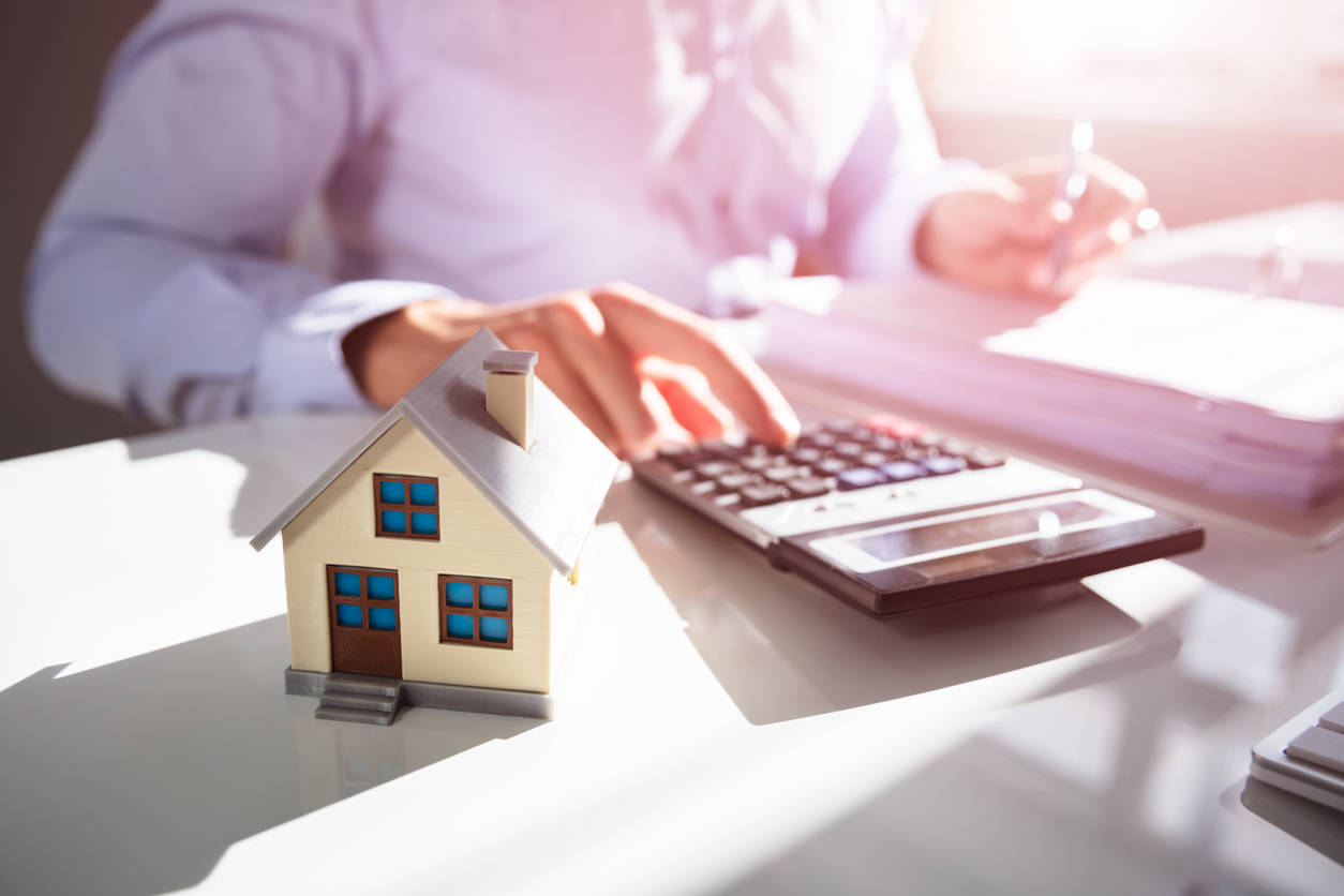 Regularise need-based changes by December 31: Chandigarh housing board – ET RealEstate