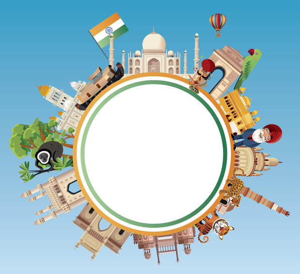 'Meet in India' to be the new sub-brand of India Tourism to promote MICE