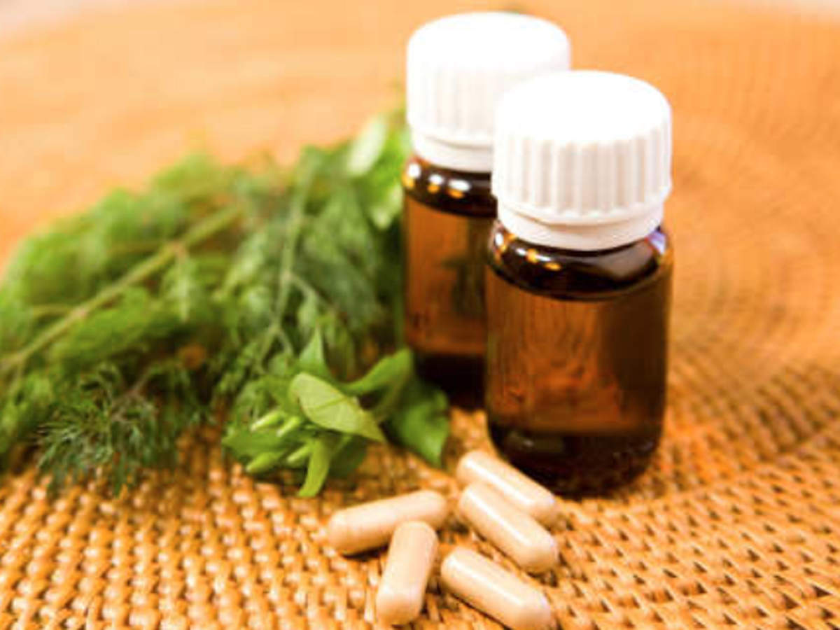 Ayurvedic formulations can help rejuvenate ailing kidney cells, say researchers