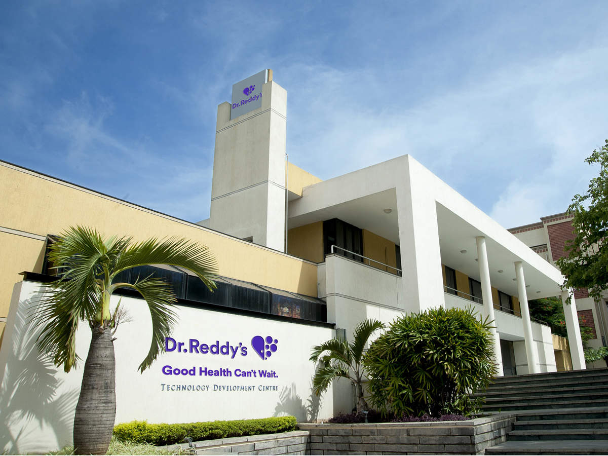 Dr Reddy's gets 3 observations from USFDA for US-based API plant